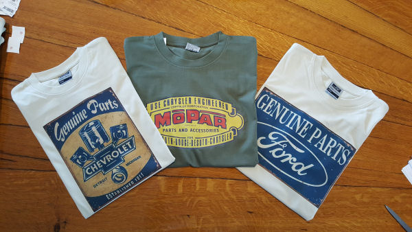 t-shirt-chevrolet-mopar-ford
