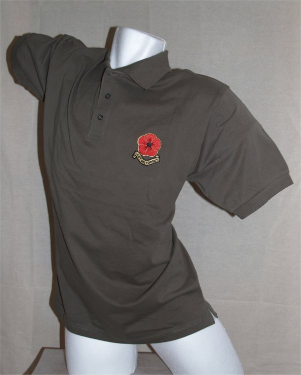 lest-we-forget-polo